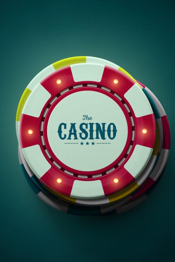 Herunterladen von Casinos vs. Instant Play Casinos