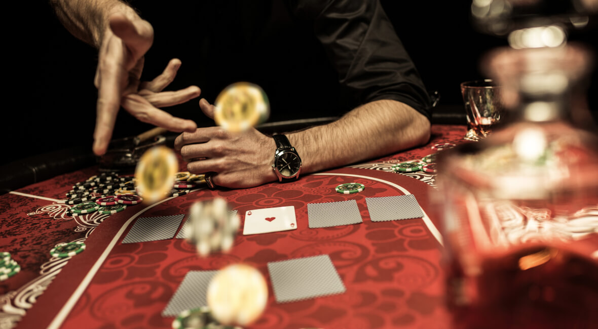 Yggdrasil - ein Zeichen der Zuverlässigkeit von Online-Casinos