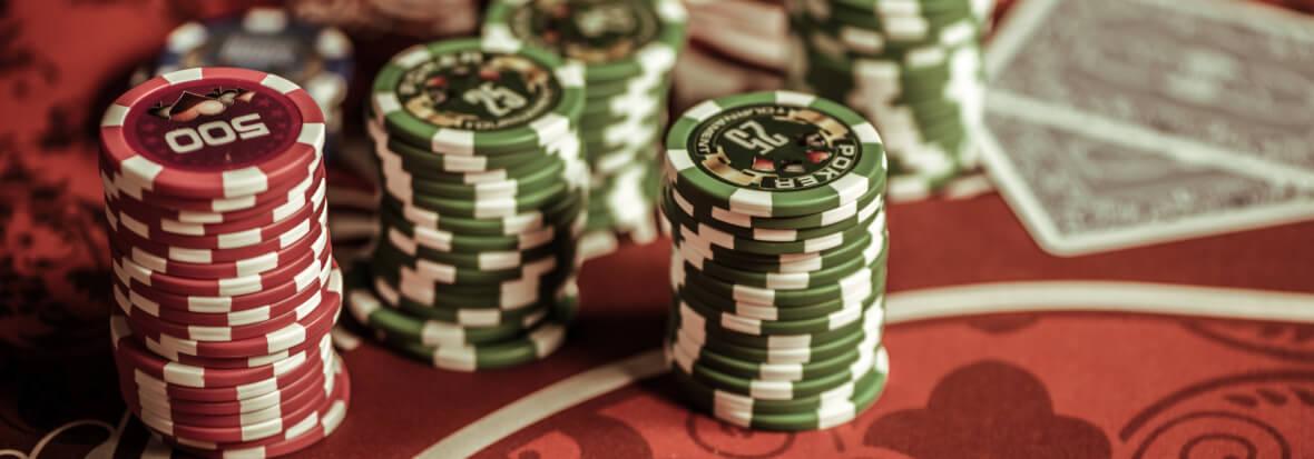 Beste mobile Casino mit Quickspin in Schweiz