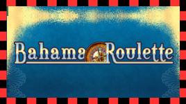 Bahama-Roulette logo