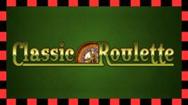 Classic-Roulette logo