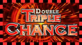 Double-Triple-Chance logo