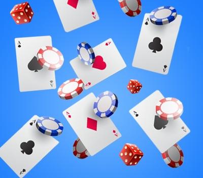 besten merkur casino