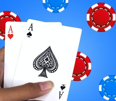 Merkur Casino Poker