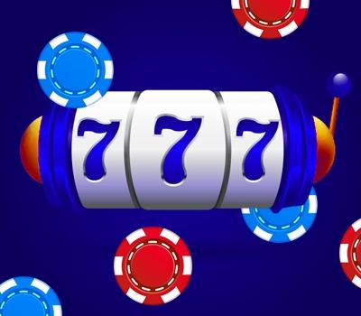 kostenlose Merkur Casino