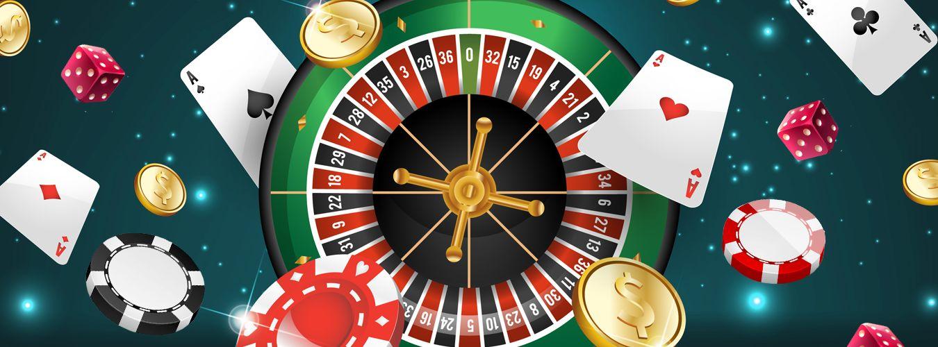 Bonus im Playtech Casino