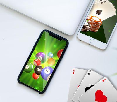 Playtech Casino in der Schweiz