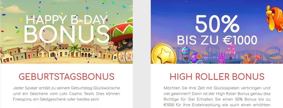 Casino per Telefonrechnung: Die besten Bonus-Angebote