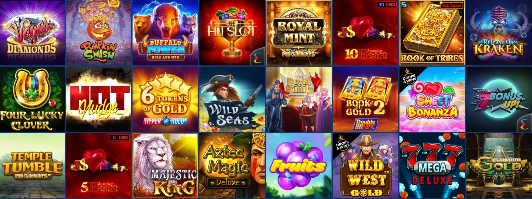 besten Online Spielautomaten Paysafecard